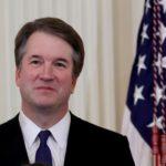 Katolícky sudca Brett Kavanaugh nominovaný za sudcu Najvyššieho súdu USA