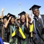 OPRAVA: Do Európy prúdia zdraví, vzdelaní a slušní ľudia z Afriky