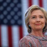 DAILY CALLER: Všetky maily Hillary Clintonovej kopírovali Číňania.
