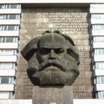 """REFLEX: Politrukov Putin zaviedol až po nás. U nás fungujú """"strážcovia správneho názoru"""" už dlho"""