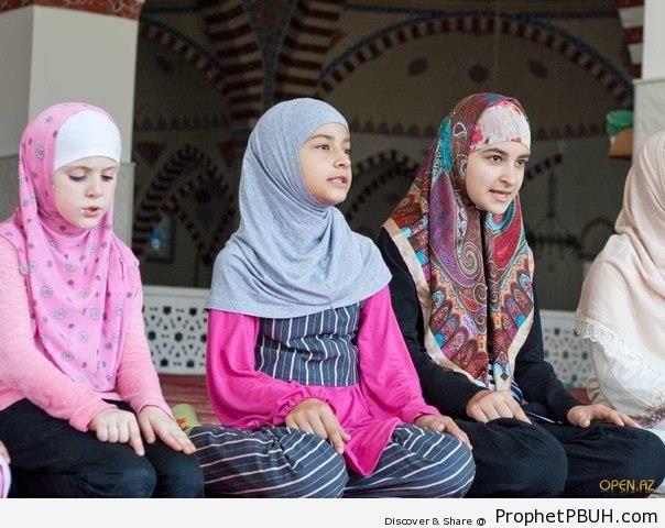 REUTERS: 137 tisíc obrezaných žien a dievčat v Británii