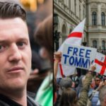 Aktivista Tommy Robinson oslobodený. Súd, ktorý ho odsúdil, bol zmanipulovaný