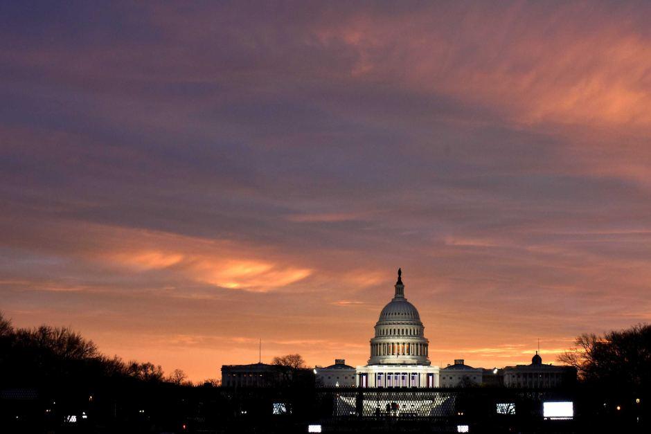 Výskum z Princetonu: Bohatí ľudia majú vplyv na politiku, ktorý popiera demokraciu