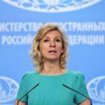 Rusi komentujú zahraničné udalosti