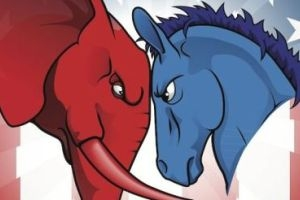 JOZEF KAMENSKÝ: Konzervatívci, či liberáli?