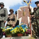Tak ako s tou Ukrajinou – je nacistická tak ako Kotlebovci, alebo nie?