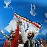 """""""Náboženstvo mieru"""" a jeho mýty 07: Islam pomohol zlatému veku vedeckých objavov"""