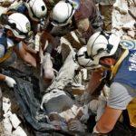 BILD: Aj Nemecko chce bombardovať Sýriu