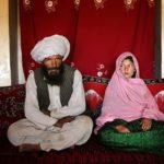 """""""Náboženstvo mieru"""" a jeho mýty 12: Všetko je v Koráne"""