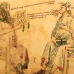 Veda, islam a západná spoločnosť