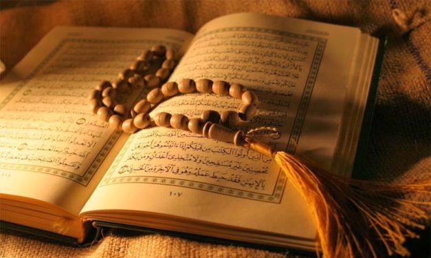 """""""Náboženstvo mieru"""" a jeho mýty 14: Moslim má zakázané klamať"""