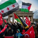 BREITBART: Členka Merkelovej CDU hovorí Nemcom, aby sa nebáli, že sa stávajú minoritou
