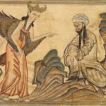 """""""Náboženstvo mieru"""" a jeho mýty 13: Korán je zoradený podľa času"""