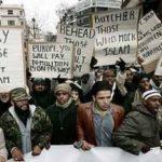 """""""Náboženstvo mieru"""" a jeho mýty 01: Islam znamená mier"""