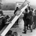 Dnes si pripomíname výročie zrady Západu voči Československu