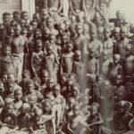 """""""Náboženstvo mieru"""" a jeho mýty 08: Islam sa stavia proti otroctvu"""