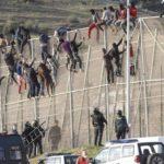 Samotný boj proti kvótam a ilegálnej migrácii existenčnú hrozbu nerieši
