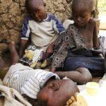 Nepomáhajte Afrike, škodíte jej