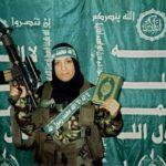 """""""Náboženstvo mieru"""" a jeho mýty 04: Islam je náboženstvo mieru"""