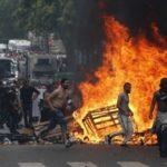 NEVIDITELNÝ PES: Je Európska Únia zárukou mieru?
