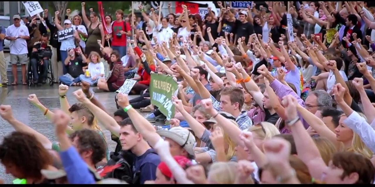 PETR HAMPL: Kam smerujeme? K normalizácii alebo stalinizmu?