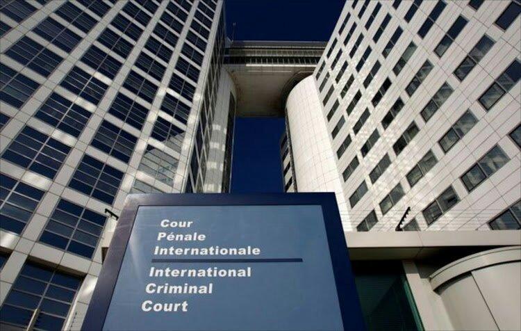 Spojené štáty považujú Medzinárodný trestný súd za ilegálny a mŕtvy