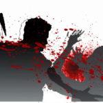 TOMÁŠ HOUŠKA: Virtuálna vraždička