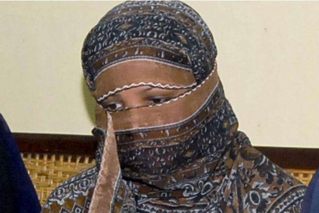 Kresťanka odsúdená na trest smrti za urážku islamu, čaká na smrť.