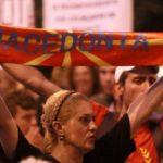 Referendum v Macedónsku o zmene názvu krajiny nebolo platné