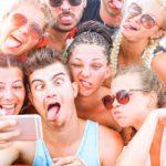 Naša vina: mladá generácia úplne zdebilnela