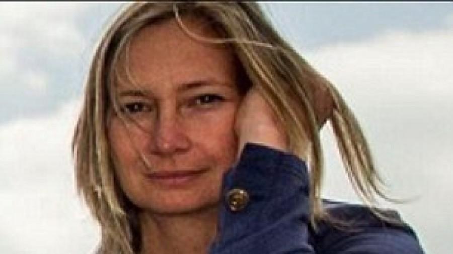 """""""Kopajúca"""" maďarská kameramanka oslobodená."""