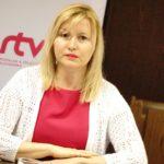 Opozícia vypustila hoax: RTVS nikoho necenzuruje