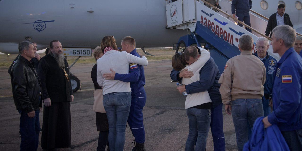 Havária ruskej rakety bola sabotáž? Zahájilo sa trestné konanie.