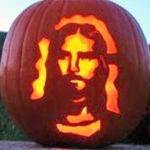 JOZEF KAMENSKÝ: Kultúra a Halloween