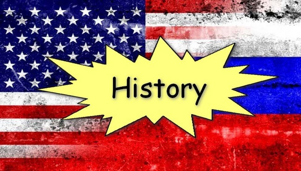 """História ako slúžka propagandy. """"Správne mysliaci"""" dejepisári ako sluhovia režimu."""