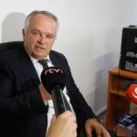 Presstitúti perlia: Vopred oznámený odchod sudcu dávajú do súvislosti s vlastnou kritikou
