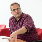 SME-tiari podrazili blogera Radovana Bránika
