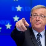 Európska komisia dostala oprávnenie schváliť Globálny pakt OSN o migrácii v mene celej EÚ.