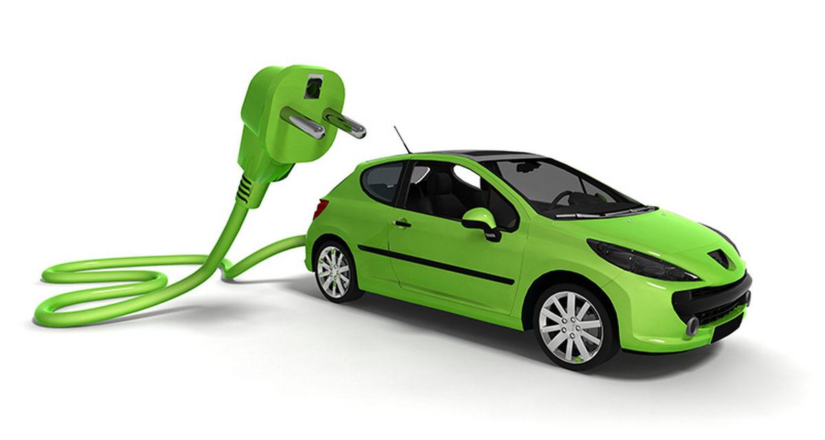Sú elektromobily ekologickejšie? Kvôli výrobe batérií zatiaľ nie