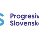 Prečo označujeme progresivistov za radikálnu ľavicu?