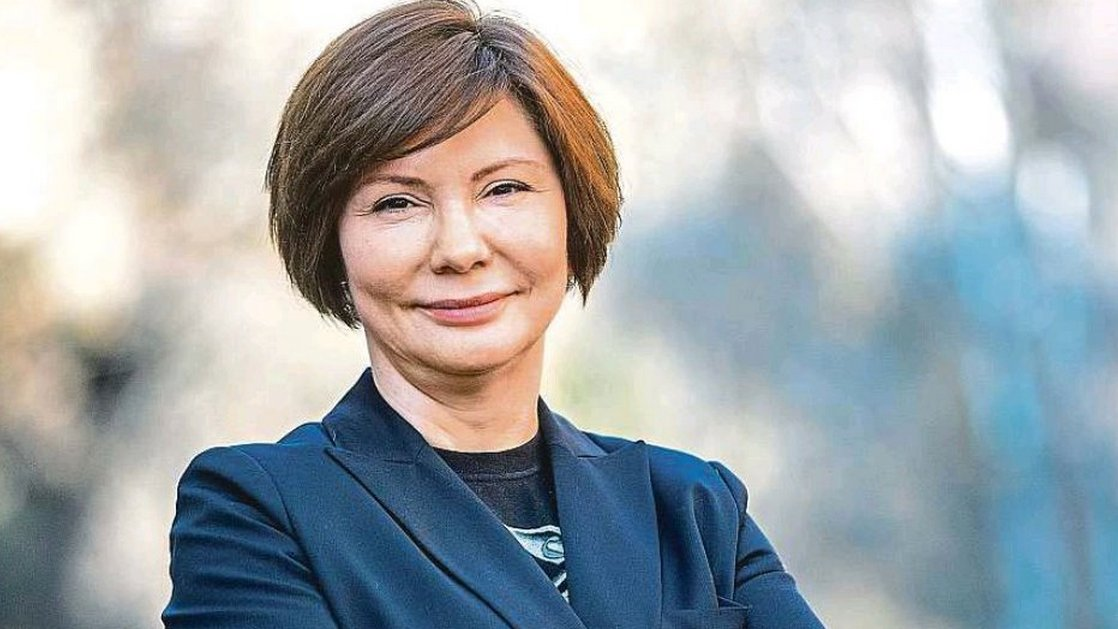 "MF DNES: ""Majdan bol politický Černobyľ"""