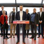 KOMENTÁR: Nový primátor Bratislavy urobí z auta luxus len pre horných desaťtisíc