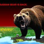 Vraj je Rusko to isté ako Sovietsky zväz. Vážne?
