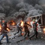 Majdan ukrajinského typu príde aj do Ruska – skôr, alebo neskôr. Vláda však má…