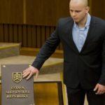 Milan Mazurek už nie je poslanec. Člen ĽSNS, známy svojou zápalistou rétorikou bol právoplatne…