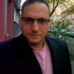 Peter Králik našiel večný pokoj Veľká str…