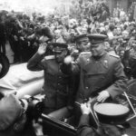 V Prahe nechcú Koneva. Človeka, ktorý ju oslobodil a nes&uac…