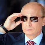 Rusi priznali, že doteraz vydierali. (Ironický komentár) ===…