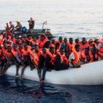 Nový podpredseda Eurokomisie chce drasticky podporiť migráci…