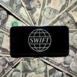 MIMORIADNA SPRÁVA: Turecko sa pripája k ruskému finan&#269…